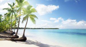 Dominican Republic - Xenos Travel