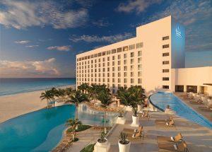 Cancun - Xenos Travel
