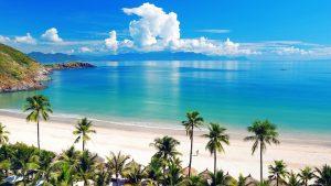 Jamaica - Xenos Travel