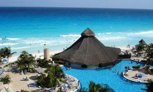 Acapulco - Xenos Travel