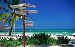 Cuba - Xenos Travel