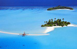 Fiji Islands - Xenos Travel