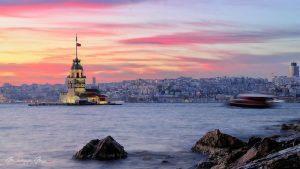 Istanbul - Xenos Travel