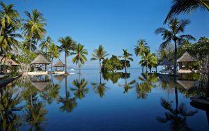 Lombok - Xenos Travel