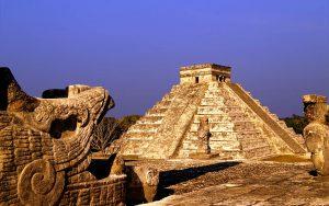 Mexico - Xenos Travel