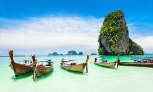 Phuket - Xenos Travel