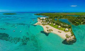 Mauritius - Xenos Travel