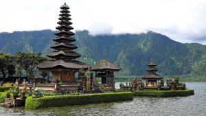 Bali - Xenos Travel