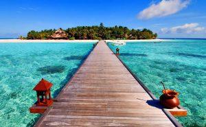 Seychelles - Xenos Travel