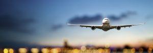 Air Tickets - Xenos Travel