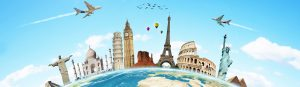 Services - Xenos Travel