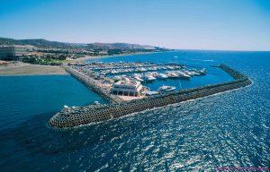 Cyprus - Xenos Travel