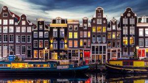 Benelux-Xenostravel